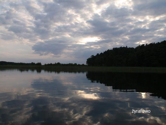 Mazury 2011.07_38