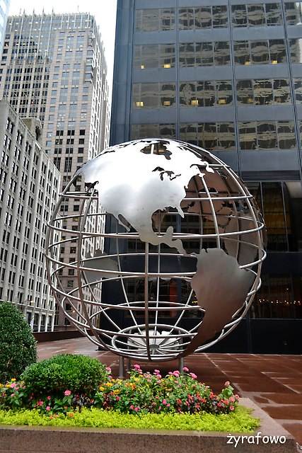 Chicago 2014_89