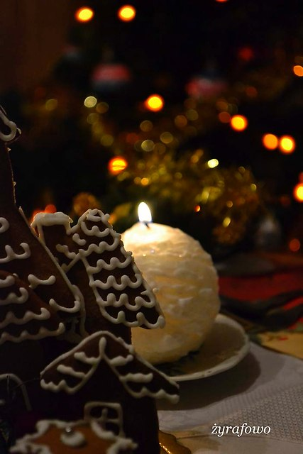 Boze Narodzenie 2013_51