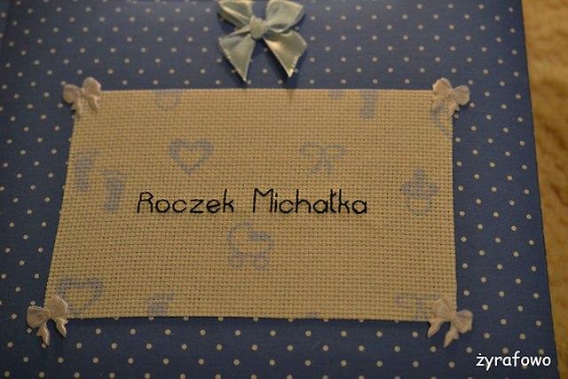 album dla Michalka_03