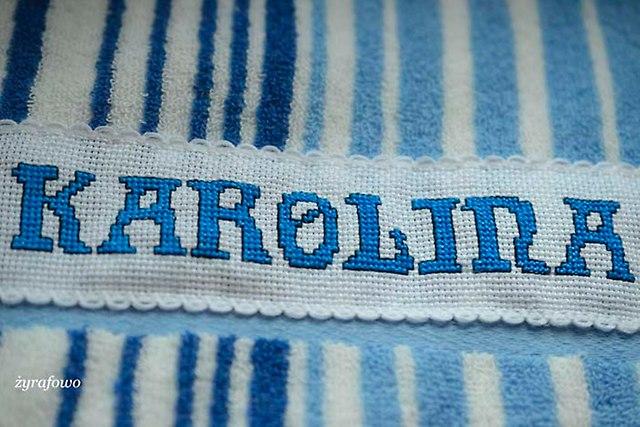 recznik dla Karoliny_09