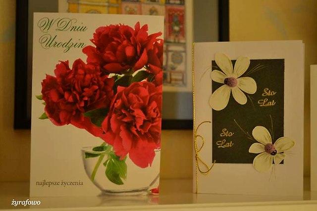 kartka urodzinowa_05