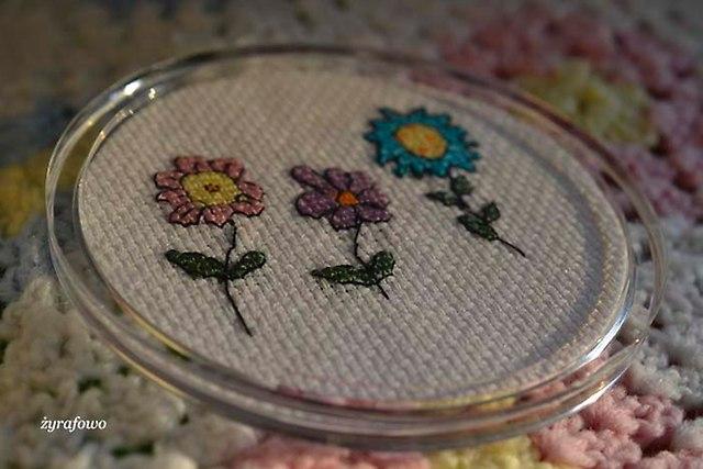 podstawka z kwiatkami_03