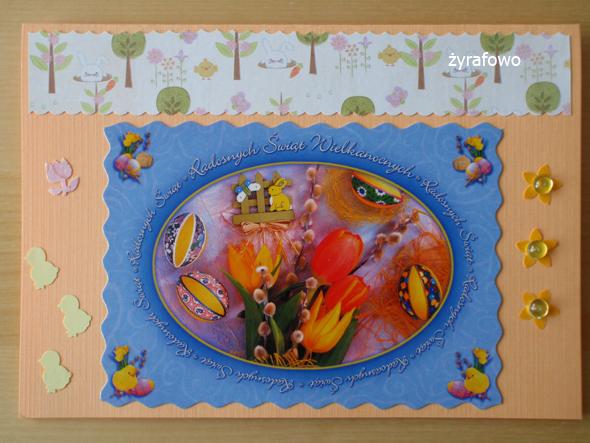 kartki wielkanocne_09