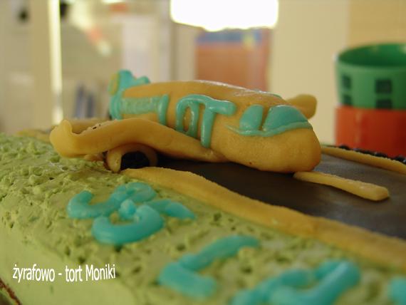tort 2011_08