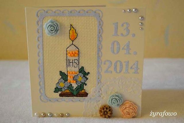 kartka dla Michalka 2014_02