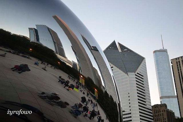 Chicago 2014_30