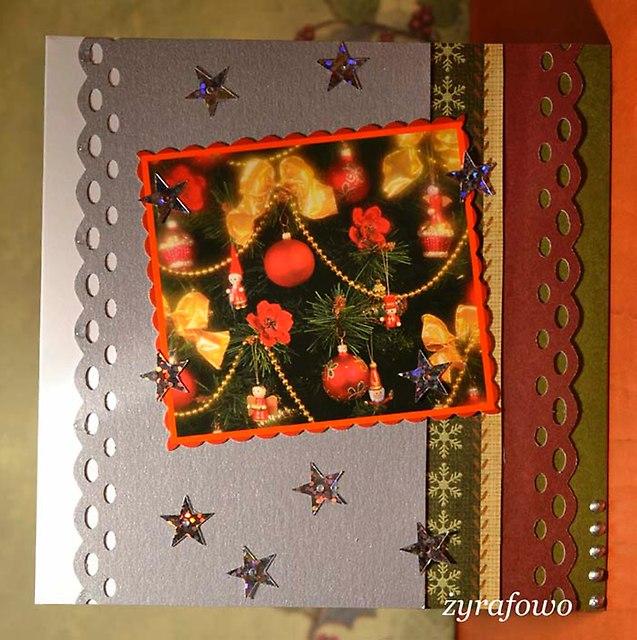 kartka bozonarodzeniowa_32