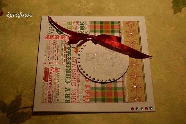 kartka bozonarodzeniowa_144