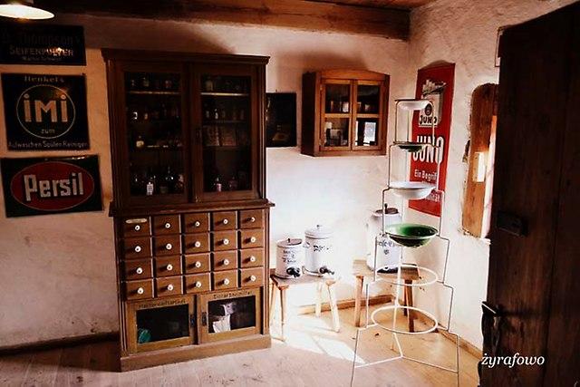 Muzeum Wsi Opolskiej_73
