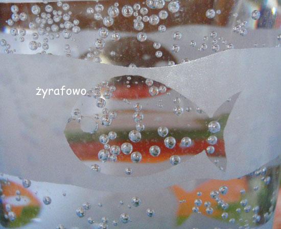 babelkowa ryba_02