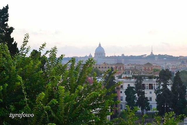 Rzym 2013_139
