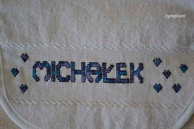 dla Michalka 2014_20