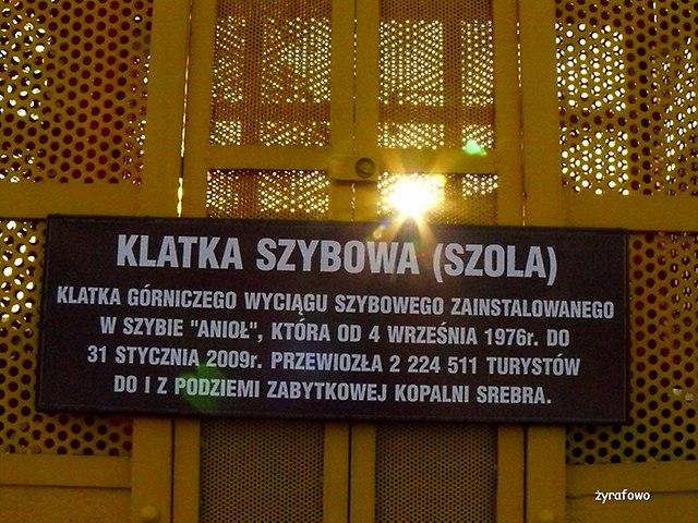 Kopalnia Srebra_12