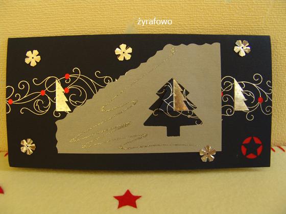 Boze Narodzenie 2011_15