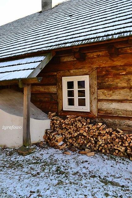 Muzeum Wsi Opolskiej_05