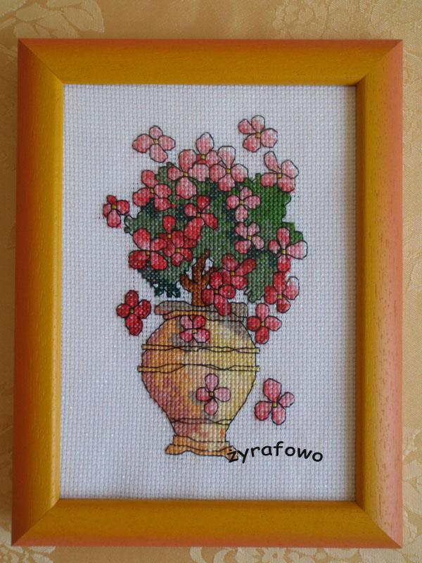 kwiatki w wazonie_04