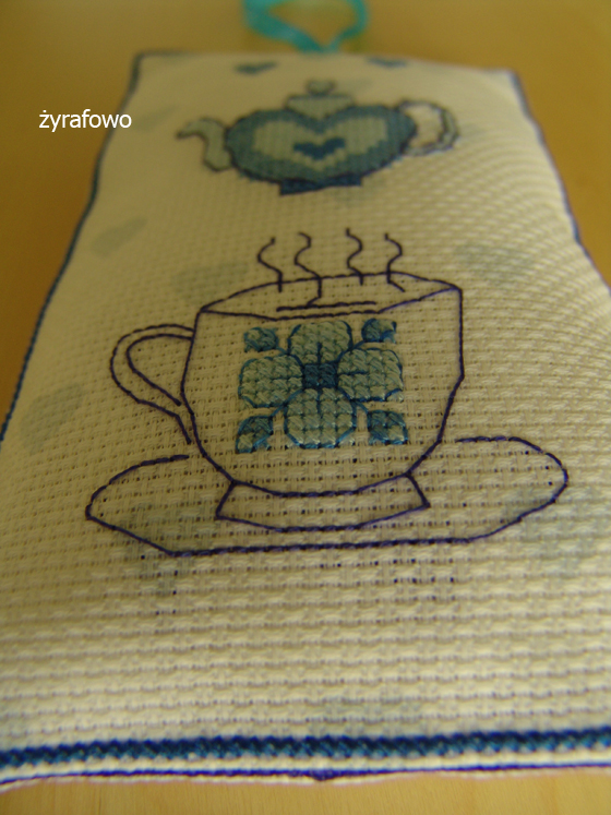 wymianka kawowa_13