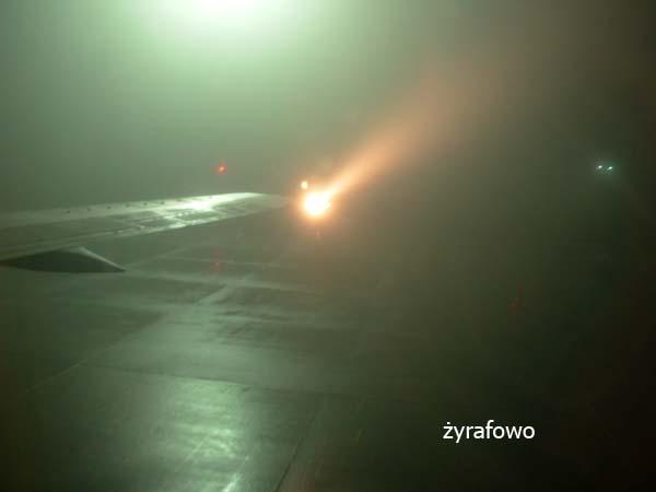 na lotnisku_01