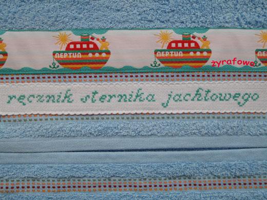recznik sternika_02