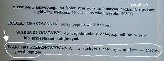 Muzeum Zabawek_69