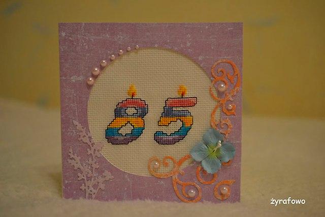 kartka dla Bogusia_02