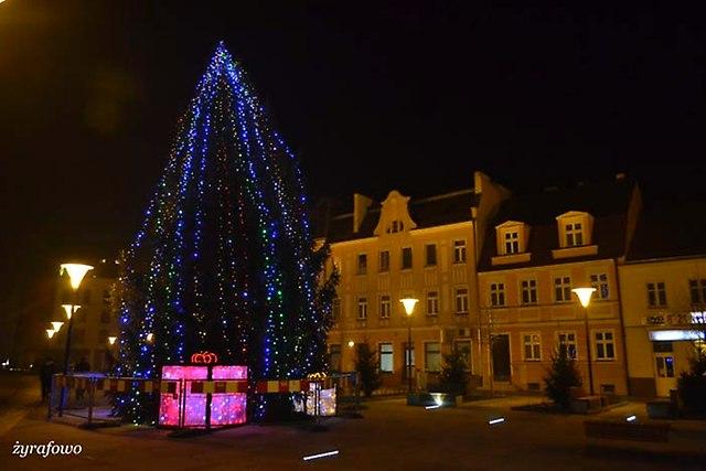 Wroclaw_12