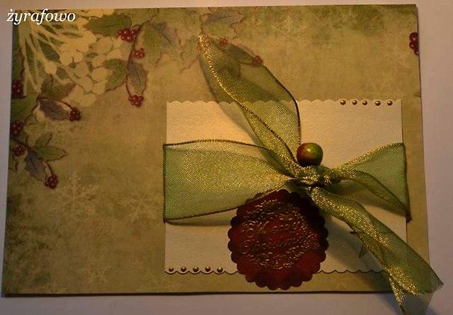 kartka bozonarodzeniowa_119
