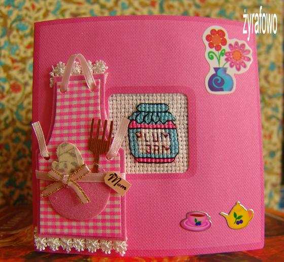 kartka na Dzien Matki 2011_07