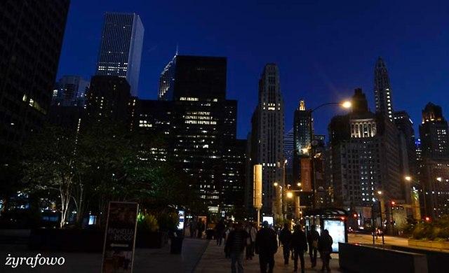 Chicago 2014_46