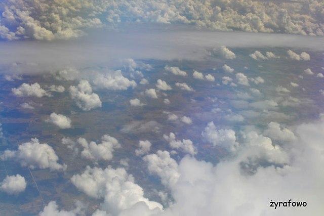 lot nad Teksasem 2014_07
