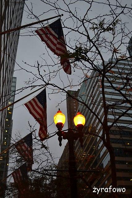Chicago 2014_140
