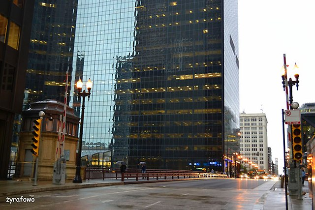 Chicago 2014_137