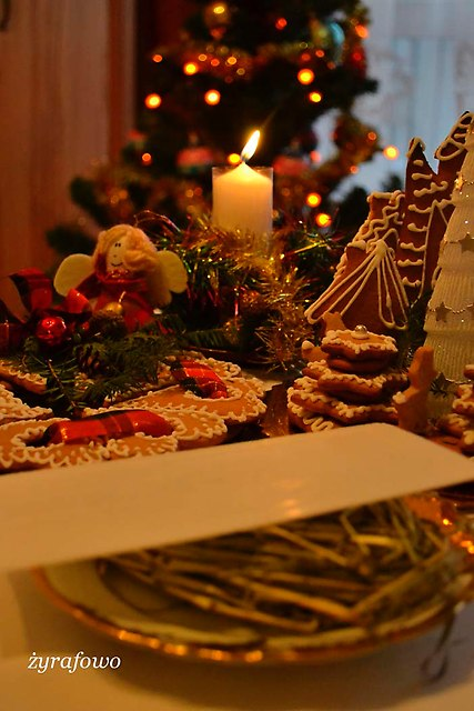 Boze Narodzenie 2013_54