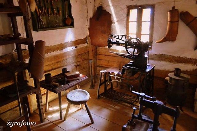 Muzeum Wsi Opolskiej_65