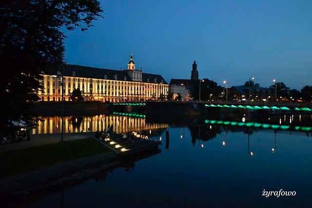 Wroclaw 2014_28