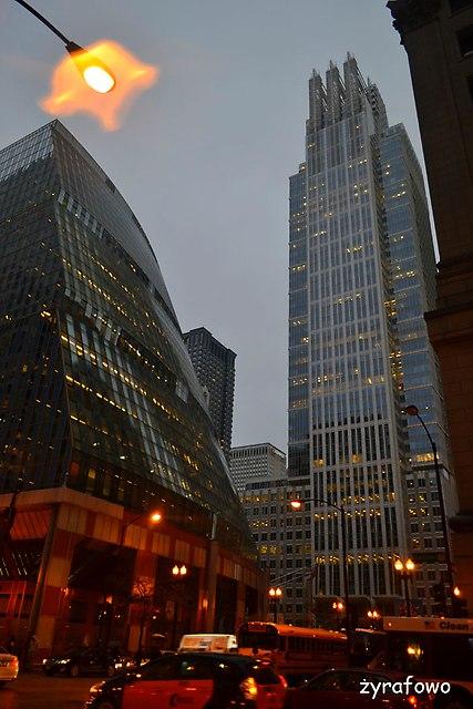Chicago 2014_151