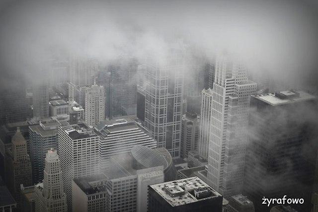 Chicago 2014_121