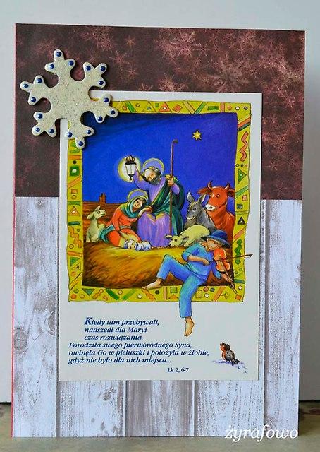 kartka bozonarodzeniowa_122