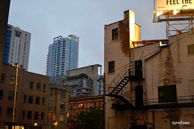 Chicago 2014_69