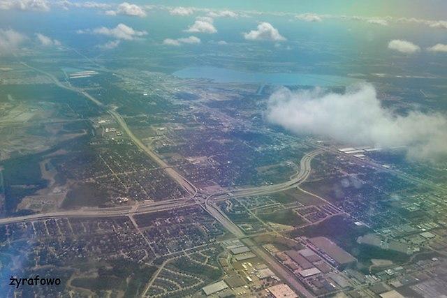 lot nad Teksasem 2014_02
