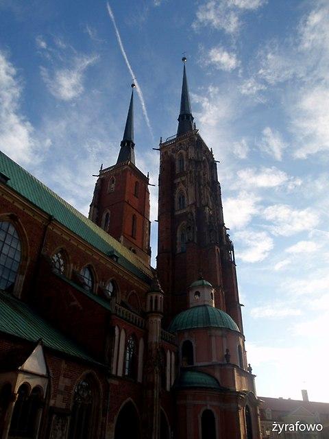 Wroclaw 2015_01