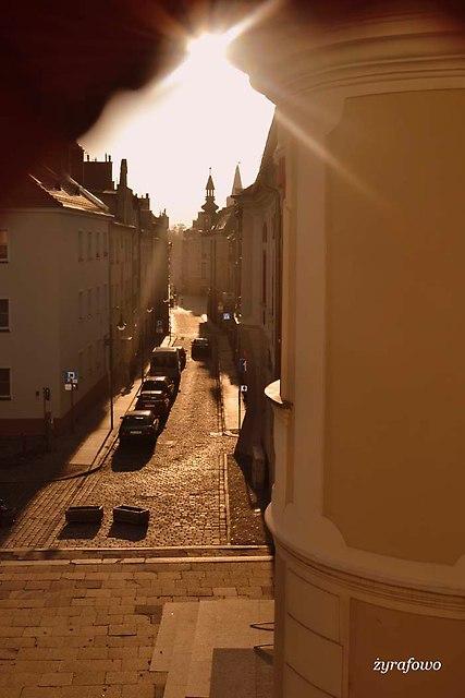 Opole 2013_22
