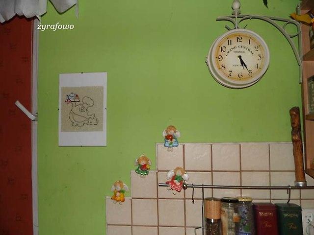 kuchnia Pastelki Kraban_01
