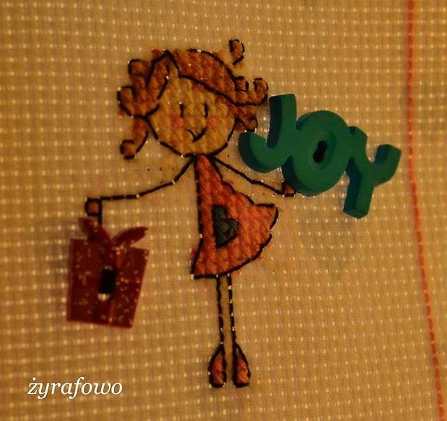 dziewczynki_05