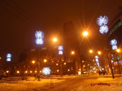 zima 2010_43