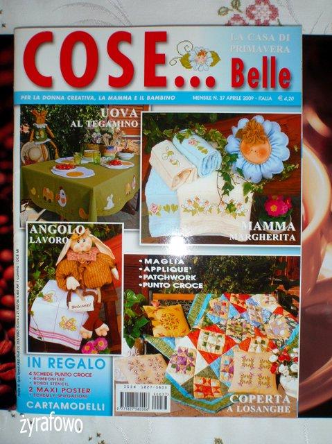 Cose belle_01