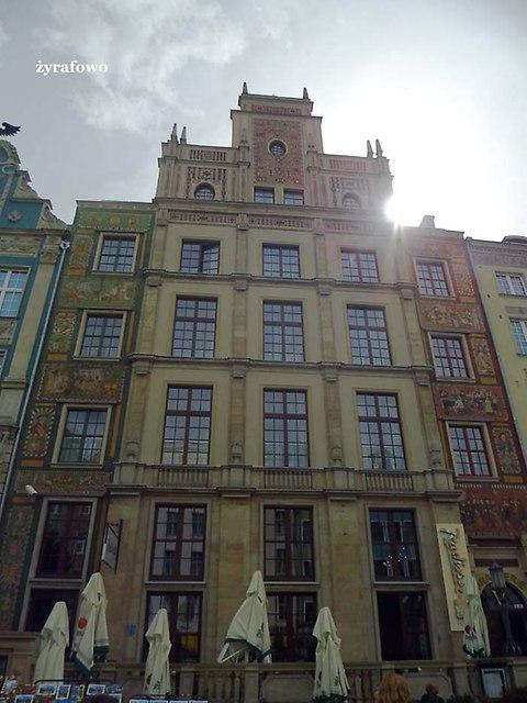 Gdansk_70