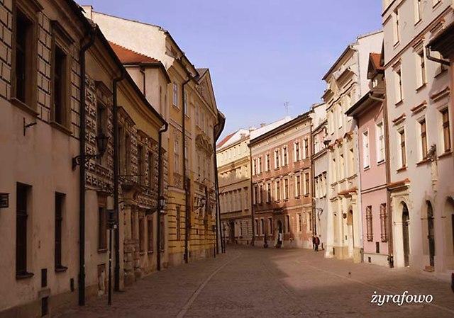 Krakow 2013_22