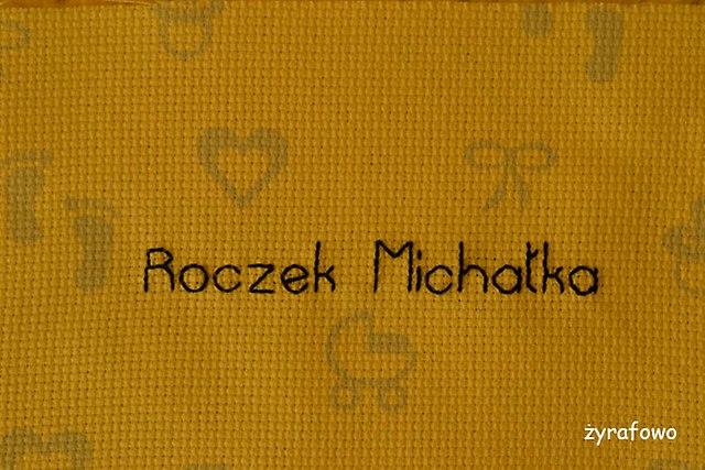 album dla Michalka_01